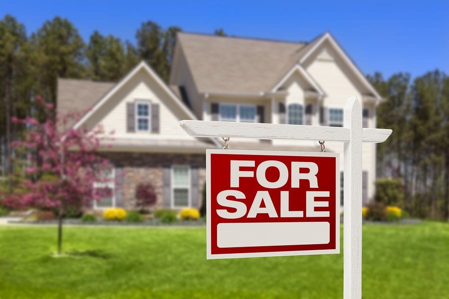 How to Handle the Stress of Buying a Home