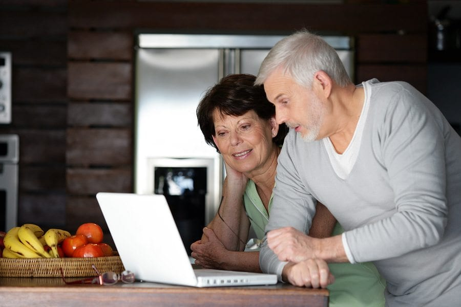 Ways to Avoid Outliving Your Retirement Savings