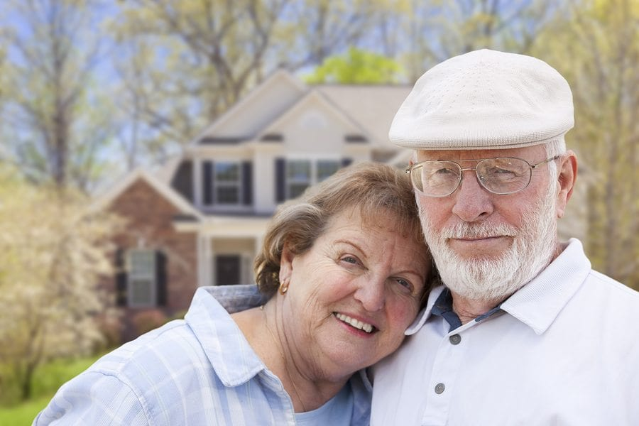 Reverse Mortgage Alternatives