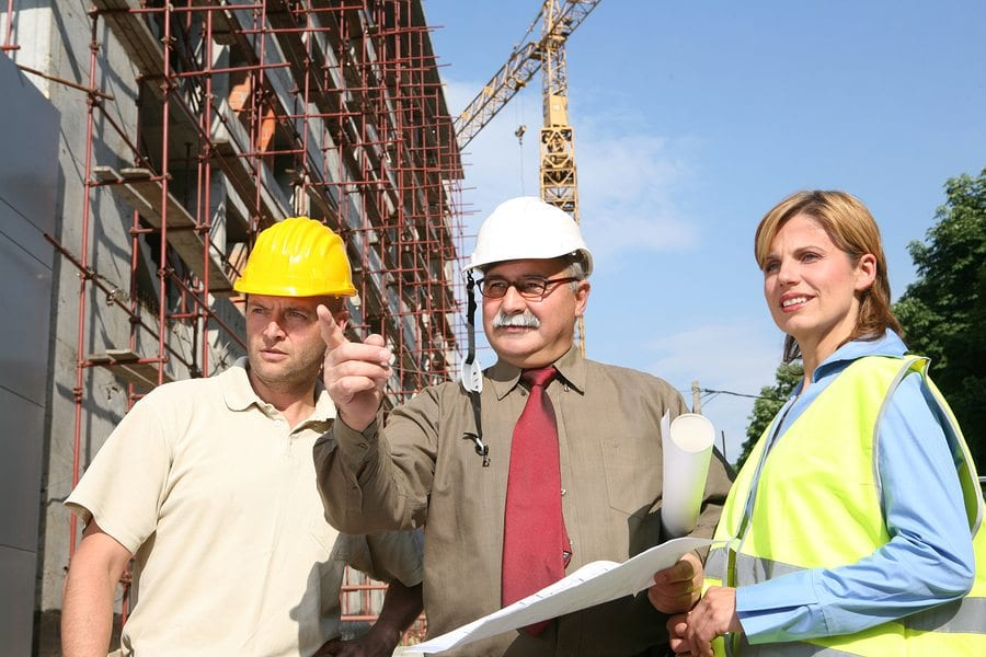 Multi-Employer Worksites: Know Your Responsibilities