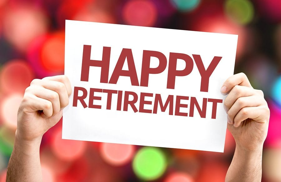 Retirement Planning Benefits: Employers and Employees Both Win