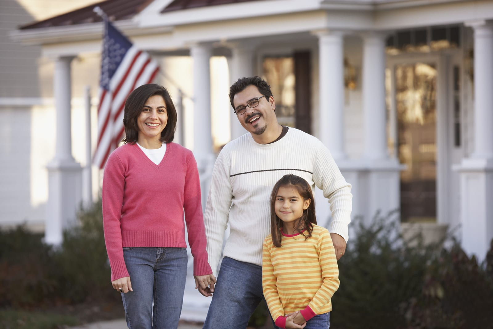 3 Things to Consider Before You Pay of Your Mortgage