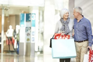 Seven Ways to Save with Senior Discounts