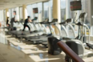 Three Reasons that Exercise Equipment May be Lying to You