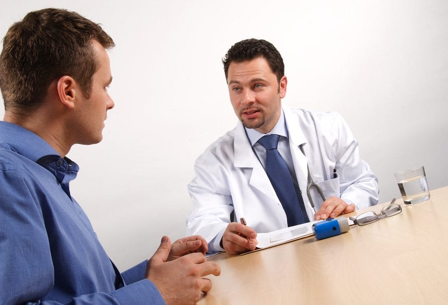 Insurance Coverage Linked to Cancer Survival Time